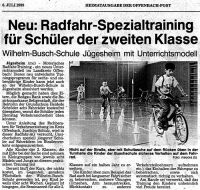19880706_Offenbach_Post
