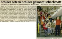 20060613_Offenbach_Post
