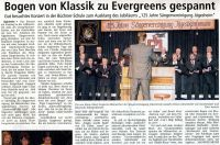 20061127_Offenbach_Post_a