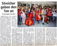 20071123_Offenbach_Post