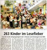 20080516_Offenbach_Post