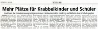 20080521_Offenbach_Post