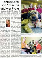 20080723_Offenbach_Post