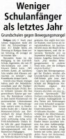 20080801_Offenbach_Post