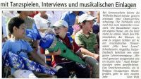20080806_Offenbach_Post