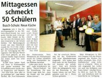20080905_Offenbach_Post