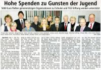 20081210_Offenbach_Post