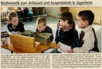 20100326_Offenbach_Post