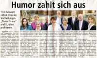 20100421_Offenbach_Post