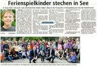 20110719_Offenbach_Post