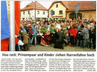 20111112_Offenbach_Post