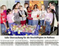 20111125_Offenbach_Post
