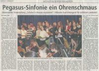 20120225_Offenbach_Post_2