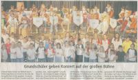 20120613_Offenbach_Post