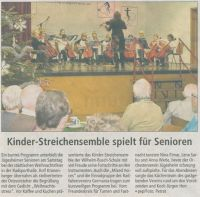 20121210_Offenbach_Post