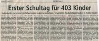 20130816_Offenbach_Post