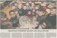 20140124_Offenbach_Post