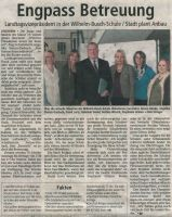 20140222_Offenbach_Post