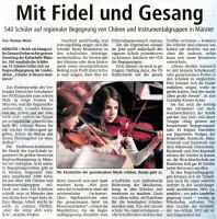 20140408_Offenbach_Post