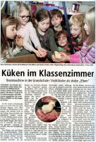 20140412_Offenbach_Post