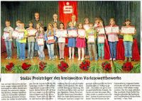 20140430_Offenbach_Post