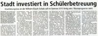 20140515_Offenbach_Post