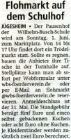 20140520_Offenbach_Post