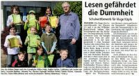 20140521_Offenbach_Post
