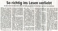20140906_Offenbach_Post