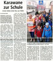 20141003_Offenbach_Post