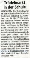 20141009_Offenbach_Post