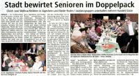 20141215_Offenbach_Post