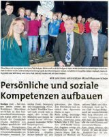 20150209_Offenbach_Post