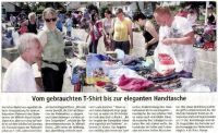 20150618_Offenbach_Post