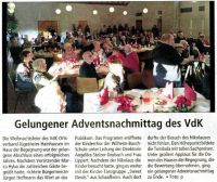 20151211_Offenbach_Post