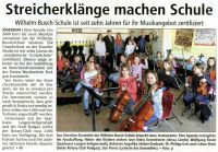 20170401_Offenbach_Post
