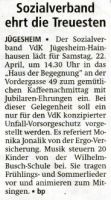 20170420_Offenbach_Post