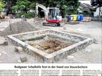 20170725_Offenbach_Post