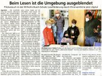 20210521_Offenbach_Post