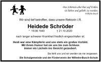 Heidede_Schroeder