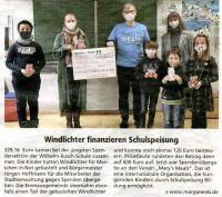 20210207_Seligenstaedter_Heimat-Blatt